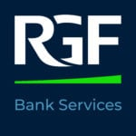 Banque - RGF Bank Services