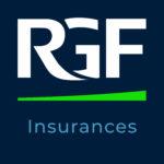 Assurances - RGF Insurances
