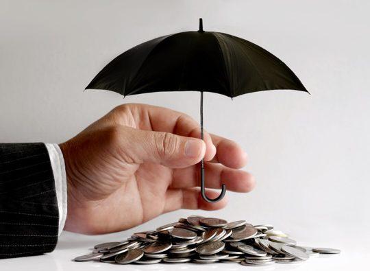 Assurance revenu garanti - RGF Group