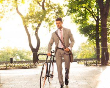 Omnium assurance vélo - RGF Group