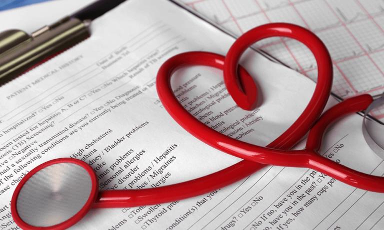 Assurance hospitalisation complète - RGF Group