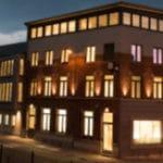 Courtier en assurances à Liège - RGF Group