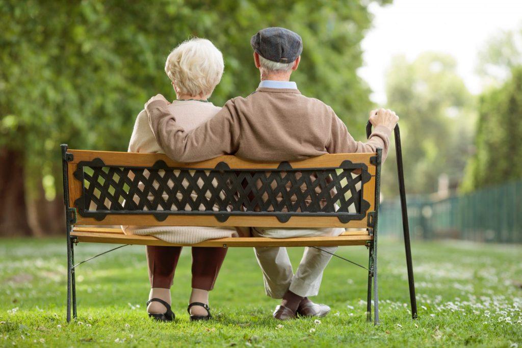 Pension-libre-complementaire-independant-belgique