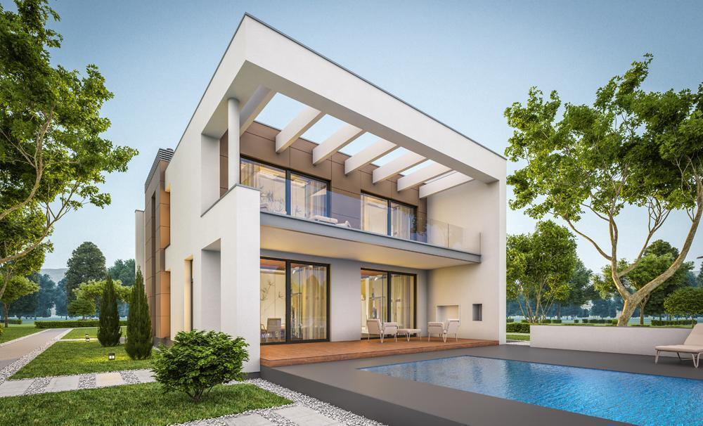 La fiscalité de votre habitation