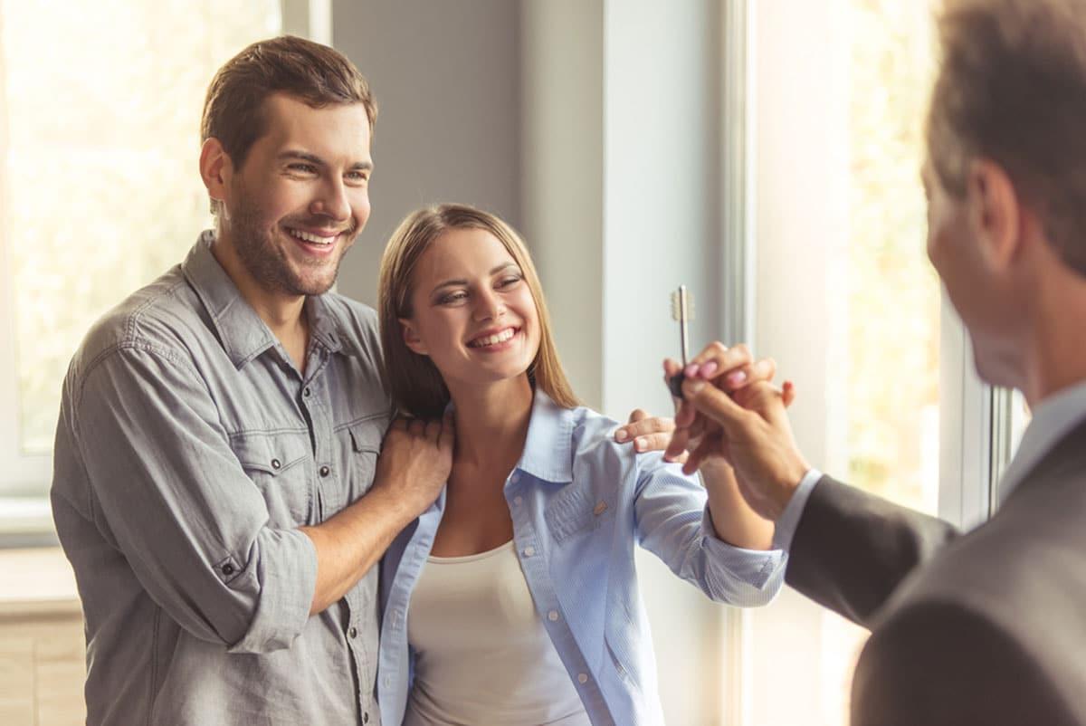 Comment investir dans l'immobilier grâce à votre pension complémentaire ?