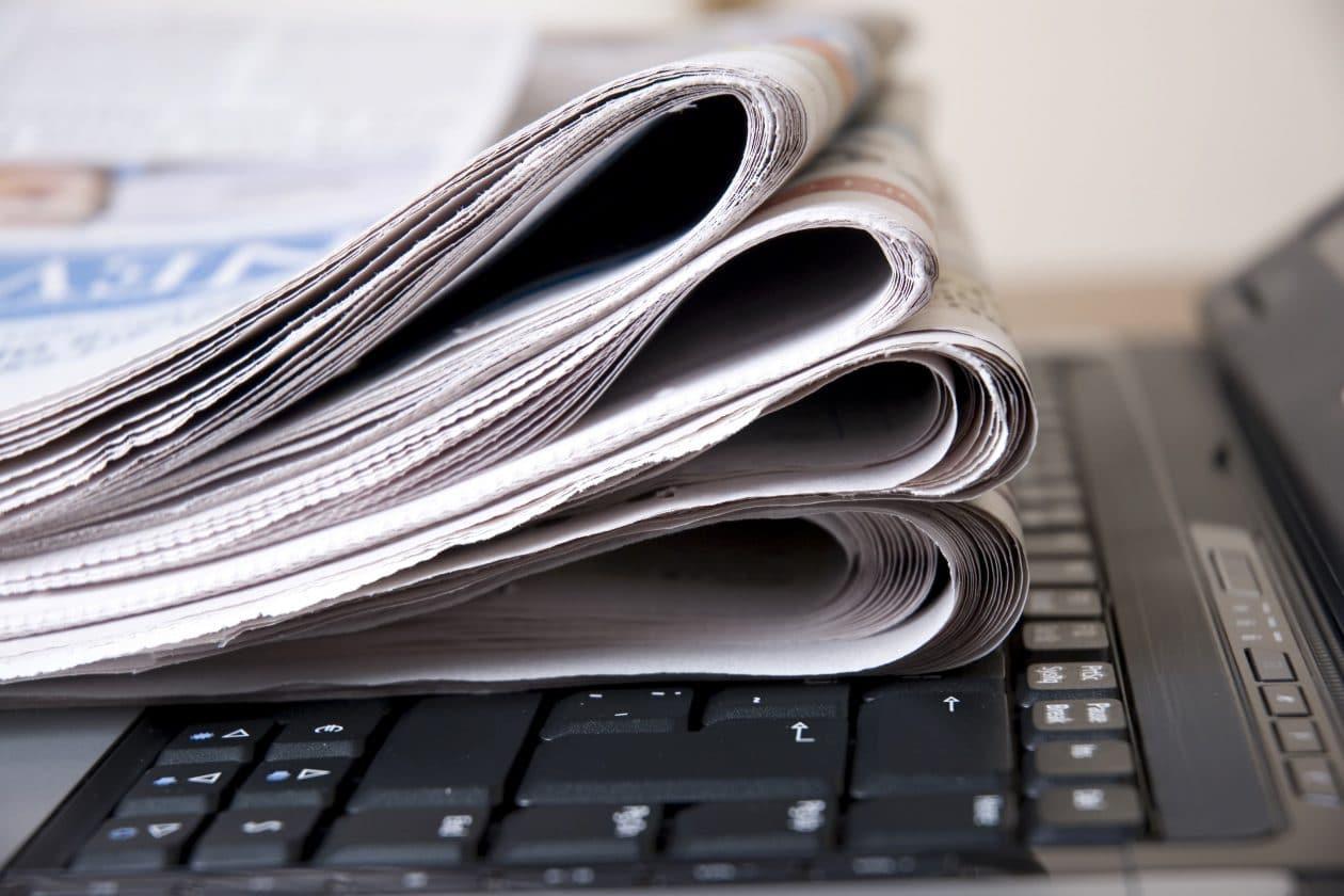 Transférez vos titres gratuitement et profitez de conseils personnalisés