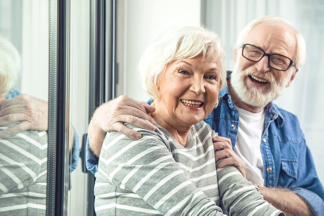 Simulateur d'épargne pension