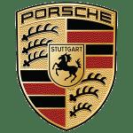 Assurance auto Porsche