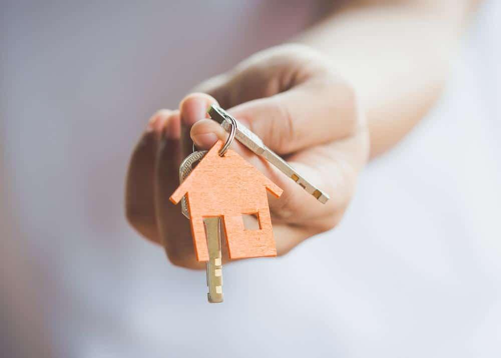 L'investissement et le rendement immobilier