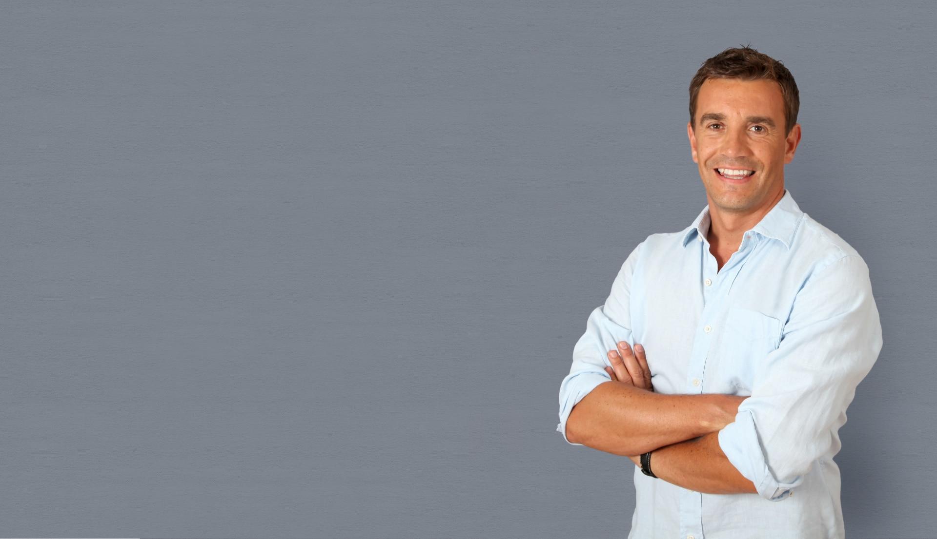 Découvrez en détails la Convention de Pension Indépendants (CPI) et ses différents avantages.