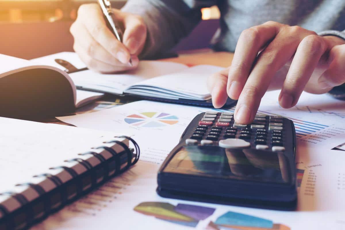 Prévoyez une réserve financière suffisante pour les situations inattendues