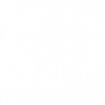 money white logo