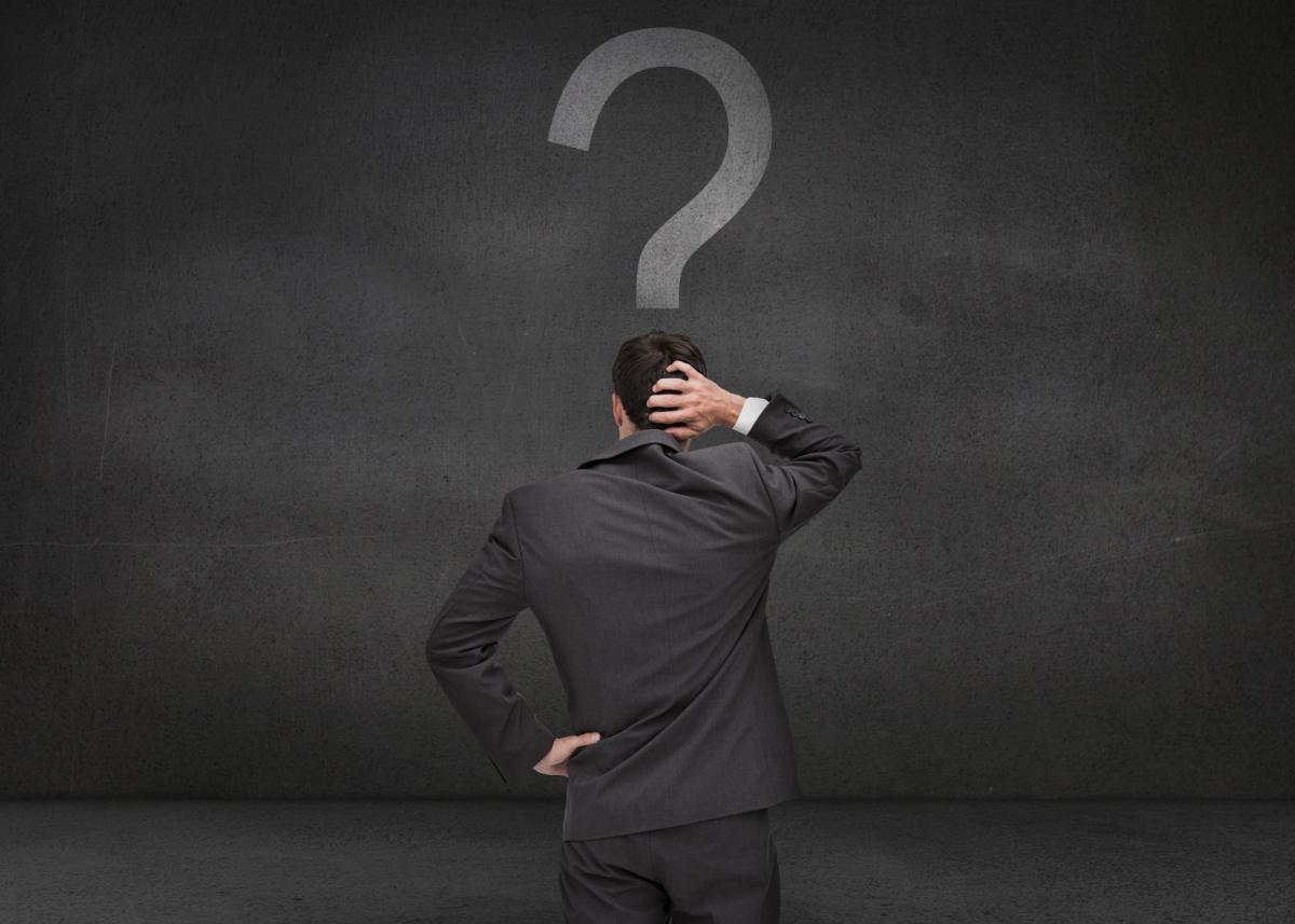 Vos réserves de liquidation sont-elles assurées ?