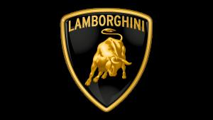 Simulation assurance auto Lamborghini Belgique