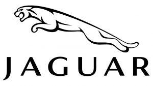 Simulation assurance auto Jaguar Belgique