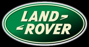 Simulation assurance Range Rover Belgique