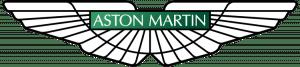 Simulation assurance auto Aston Martin Belgique