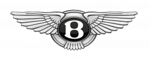 Simulation assurance auto Bentley Belgique