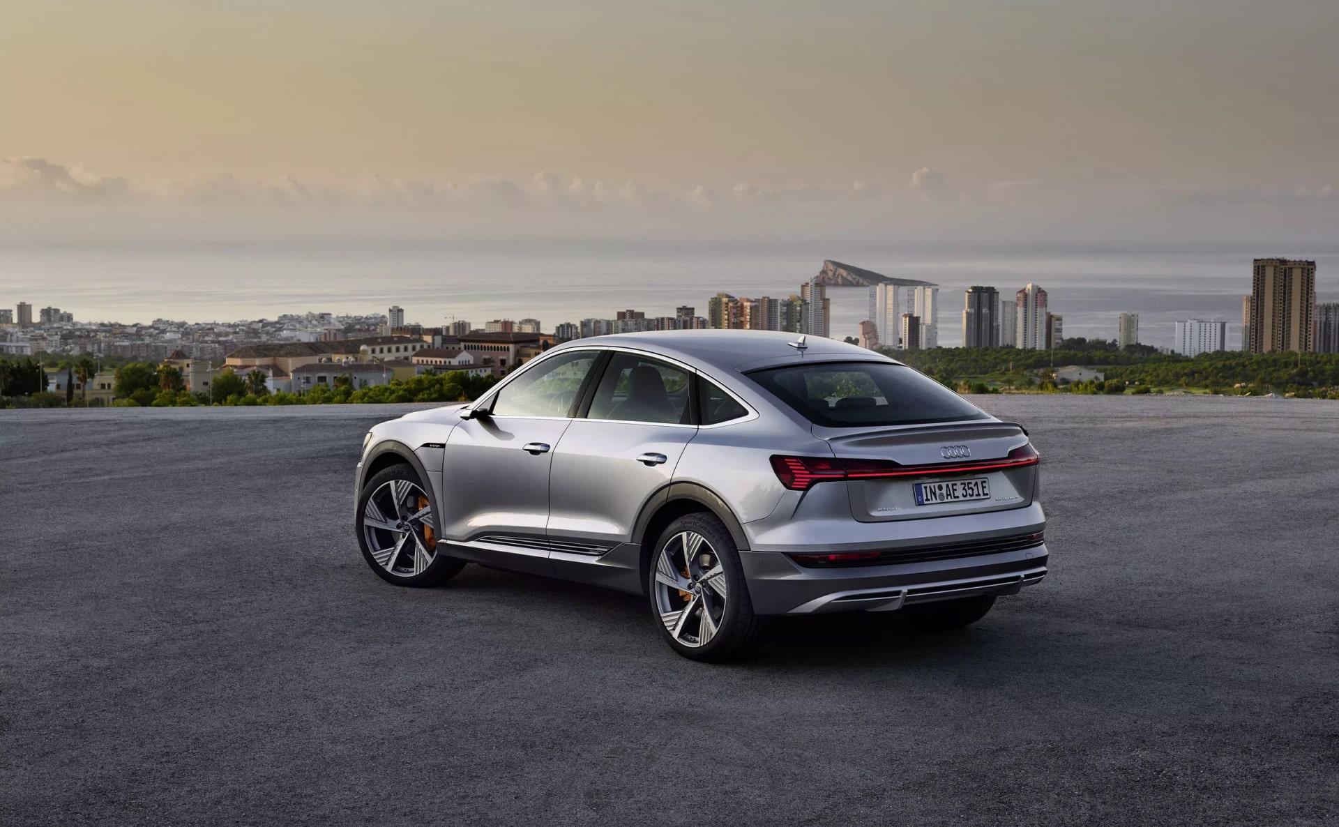 Les véhicules hybrides en société