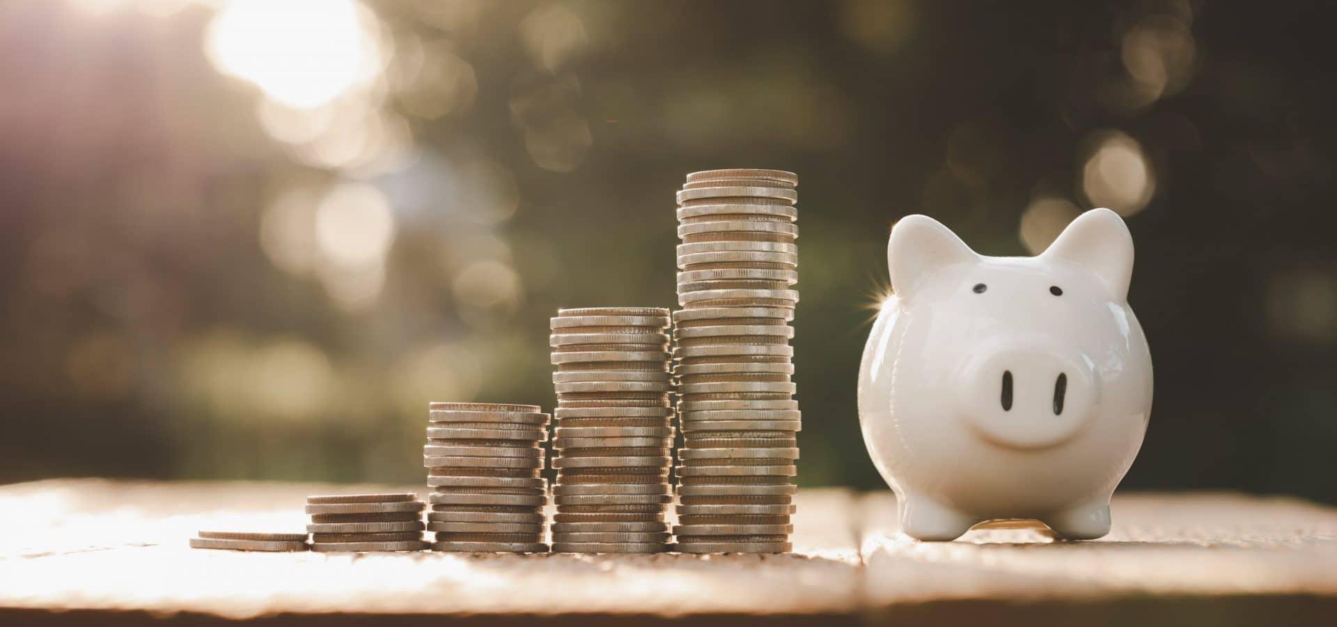 Épargnants, vous perdez de l'argent … Réagissez !