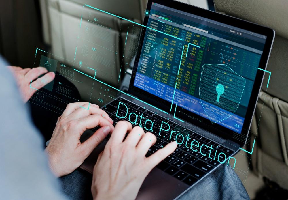 Comment vous protéger de la cybercriminalité ?