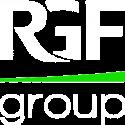 RGF Group - Assurances & Finance